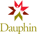 City of Dauphin